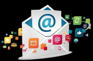 We at FinTech Management Services lieve strongly that email is still a profitable marketing channel