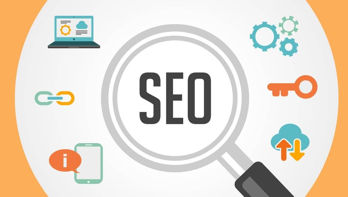 SEO Tips and Techniques