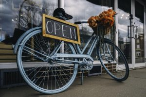 6 important steps before you re-open your business