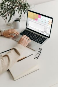 YourPOS provides a way for owners and managers to monitor and make business decisions