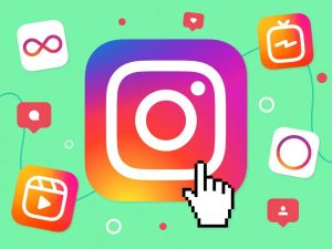 Using Instagram to promote your business is a powerful (and affordable) way to grow your company