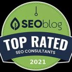 SEO Blog - Top Rated SEO Consultants - FinTech Management Services Bangkok